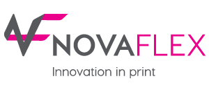Novaflex | Innovation in Print